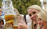 2014佛山啤酒节全攻略:时间+地点+门票+活动