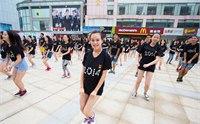 2014南京青奥会门票购买方式 南京青奥会吉祥物是什么