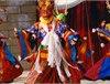 2014拉萨雪顿节活动指南