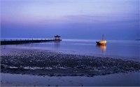 葫芦岛到止锚湾交通路线 葫芦岛到止锚湾旅游指南