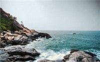 沙扒湾旅游 2014沙扒湾旅游攻略