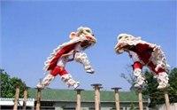 2014佛山国庆节有哪些活动 2014佛山国庆节活动一览