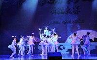 2014葵乡文化艺术节时间/地点/门票 2014葵乡文化艺术节活动