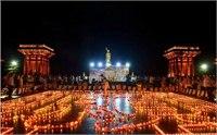 2014九华山国庆节有什么活动?