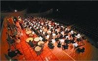 2014琴台音乐节时间/地点/门票 2014琴台音乐节演出阵容