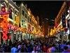 【岭南美食节】2014岭南美食节开始了吗 2014岭南美食节有哪些好吃的