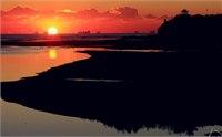 秦皇岛冬季旅游景点推荐 2014秦皇岛冬季旅游好去处