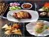 【荔波美食节】2014荔波东南亚美食节时间/地点 2014荔波东南亚美食节攻略