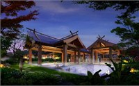 千岛湖温泉在哪里 2014千岛湖温泉旅游攻略
