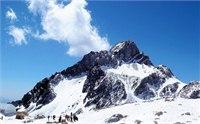 【玉龙雪山滑雪场门票】2014—2015玉龙雪山滑雪场价格 玉龙雪山滑雪场多少钱
