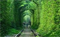 南京爱情隧道好玩吗 南京爱情隧道交通路线