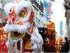 【广州广府庙会】2015广府庙会时间/地点 2015广府庙会怎么去