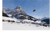 玉龙雪山可以滑雪吗 玉龙雪山能滑雪吗