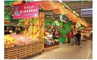 【杭州购物节】2014杭州休闲购物节时间/地点/门票 2014杭州休闲购物节打折信息