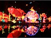 【广州越秀灯会】2015越秀灯会时间/地点 2015越秀灯会门票价格