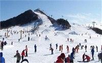 莲花山滑雪场怎么样 莲花山滑雪场攻略