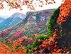【石门红叶节】2014石门红叶观赏节时间/门票/交通 2014石门红叶观赏攻略
