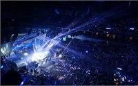【湖南卫视跨年演唱会】2015湖南卫视跨年演唱会门票/时间/地点/阵容/详情