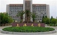 2015上海艺考考点附近住宿