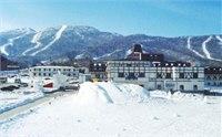 亚布力滑雪场附近酒店推荐 亚布力滑雪场附近住宿推荐