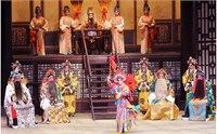 【香港艺术节】2015香港艺术节时间/地点/门票 2015香港艺术节节目单