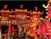 【银川彩灯节】2014——2015银川彩灯节时间/地点/门票 2014——2015银川彩灯节活动