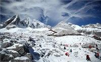国内寒假去哪玩比较好 寒假适合去哪里玩