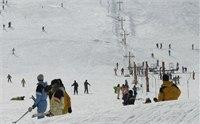 【兰州冰雪节】2015兰州榆中冰雪节时间/地点/门票 2015榆中冰雪节活动一览