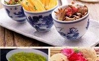 """在云南的花""""吃"""",世间最浪漫的美食,尝过吗?"""