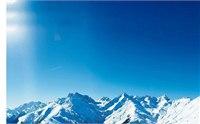 2015西岭雪山冰雪节时间/门票/交通 2015西岭雪山冰雪节活动一览