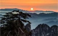 中国21个看日出的绝美地点 国内去哪看日出