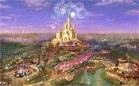 2015年最值得期待的八大主题乐园!!!