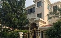 广州适合办年会的酒店 2015广州年会酒店推荐