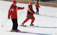 2015北京狂飙乐园冰雪节时间/门票/交通 2015北京狂飙乐园冰雪节活动一览