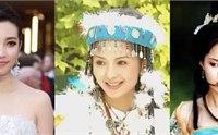 2014中国最新美女城市排行榜 国内美女集中地在哪