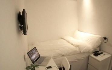 香港酒店公寓住宿:香港油麻地精装大床房