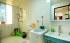 PaPa公寓-卫生间