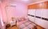 PaPa公寓-卧室