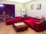 武汉汉阳区PaPa古琴台店近地铁精装温馨一室套房