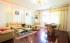 PaPa公寓-客厅