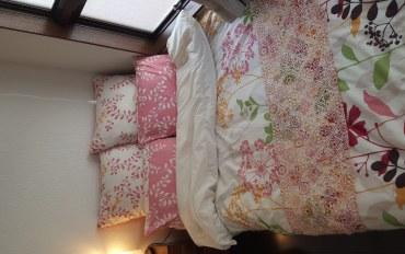 京都酒店公寓住宿:日本民宿 洋房