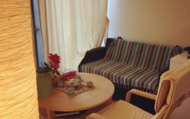 香港酒店公寓住宿:香港半山铜锣湾全新五星级公寓 香港最贵豪