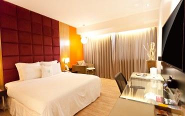 新竹酒店公寓住宿:近南寮渔港经典蒸气房