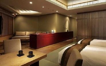 宫城酒店公寓住宿:竹泉庄Mt.Zao Onsen Reso