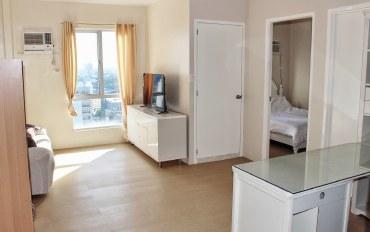 宿务酒店公寓住宿:数码科技园内Avida Towers