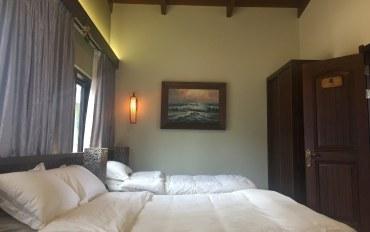 塞班岛酒店公寓住宿:塞班岛海悦山居-舒适家庭房独卫