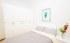 PaPa公寓-