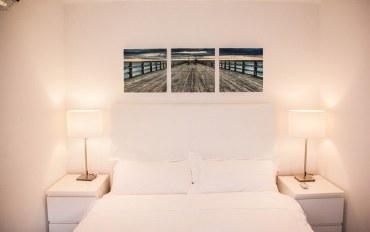 新加坡酒店公寓住宿:Orchard中心舒适公寓