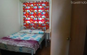 新加坡酒店公寓住宿:公寓44B 靠近MRT