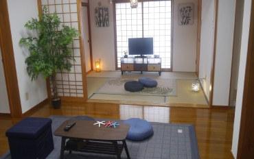 冲绳酒店公寓住宿:冲绳/那霸机场开车15分钟/欢迎团体预约